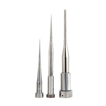 precision Core pins manufacturer